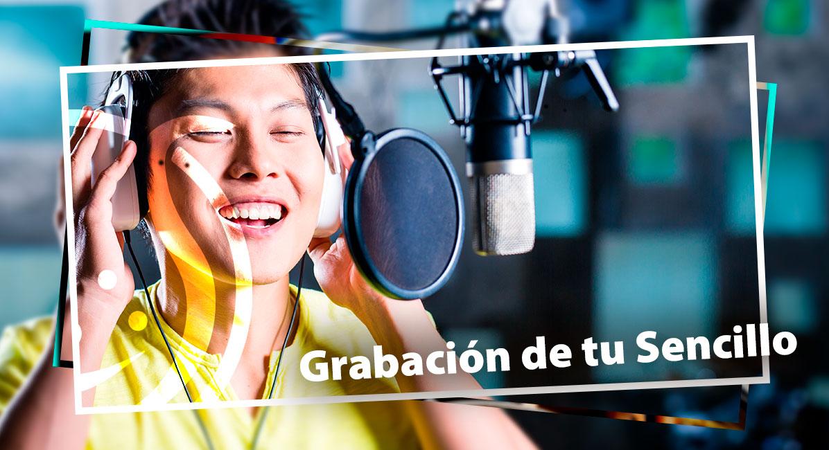 home-grabacion-de-tu-sencillo-01